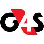 G4S公司