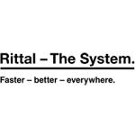 威图公司logo