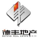 大亚湾德丰投资logo