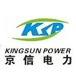 京信电力集团