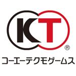 光荣特库摩软件