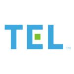 TEL集团