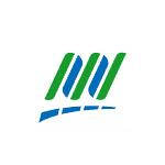 兴能新材logo
