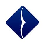 国信资产管理集团