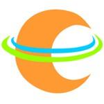 青岛能源集团logo