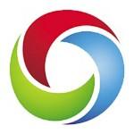 重庆市能源投资集团