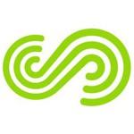 苏伊士logo