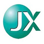 JX控股公司