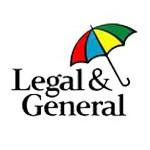 英国法通保险