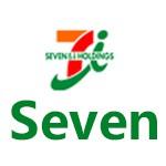 Seven & I