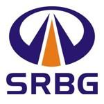 四川公路桥梁建设集团logo