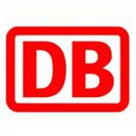 德国联邦铁路
