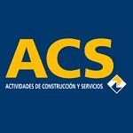 ACS集团
