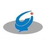苏州创元投资发展集团