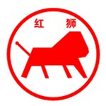 红狮控股集团