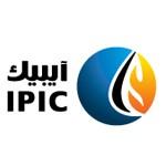 国际石油投资logo