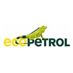 哥伦比亚国家石油