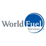 全球燃料服务