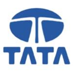 塔塔汽�公司