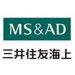 MS&AD保险集团