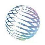 美洲电信logo