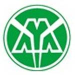 阳泉煤业集团logo