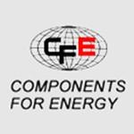 CFE公司