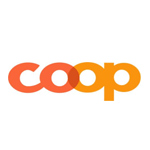 Coop集团