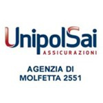 Unipol公司
