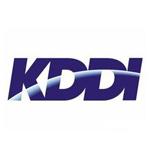 KDDI电信