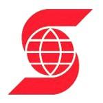 加拿大丰业银行logo