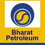 巴拉特石油公司