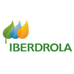 Iberdrola公司