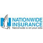 全国保险公司