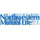 西北互助人寿保险公司