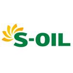 S-OIL公司