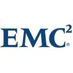 EMC公司