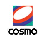 科斯莫石油