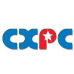澄星实业集团logo