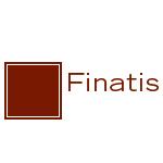 Finatis