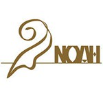 诺亚控股logo