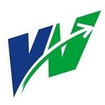 望升logo