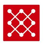 安徽电信工程