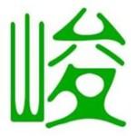 峻原农业logo