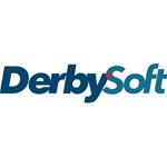 德比软件logo