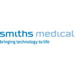 史密斯医疗