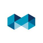 美世咨询logo