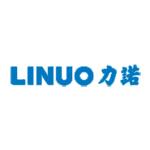 力诺集团logo