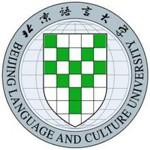 北语网院logo