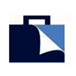 柏尔logo